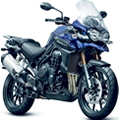 moto adventure triumph tiger-explorer-1200