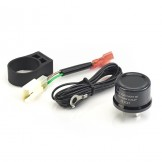 Kit de relés para Intermitentes LED