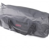 Triumph Waterproof Roll Bag 40 litres
