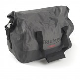 Triumph Bolsa interior para Top Box