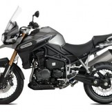 moto adventure triumph tiger-explorer-1200-spoke