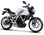 moto roadsters hyosung gd250n