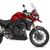 moto adventure triumph tiger-1200-explorer