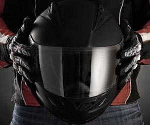 Ropa de moto para mujer en santiago